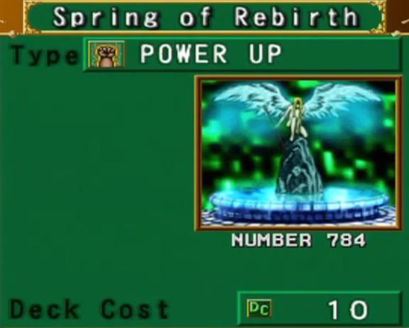 File:SpringofRebirth-DOR-EN-VG.png