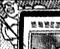 TerratheTerrible-JP-Manga-DM-CA