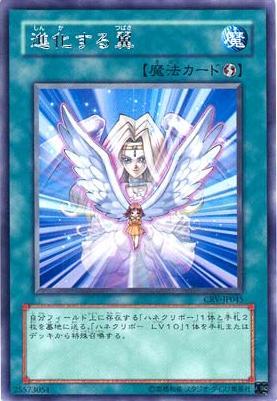 File:TranscendentWings-CRV-JP-R.jpg