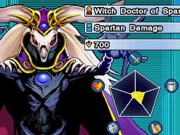 WitchDoctorofSparta-WC10