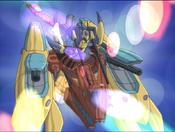 XYZDragonCannon-JP-Anime-GX-NC