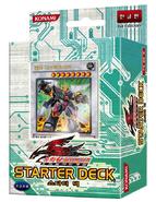 YSD5-DeckKR