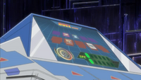 YuseiFieldOnTetsuDuelRunnerScreen-Episode001-Original-3
