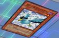 BlackwingBlizzardtheFarNorth-JP-Anime-5D.png