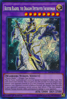BusterBladertheDragonDestroyerSwordsman-MP16-EN-ScR-1E