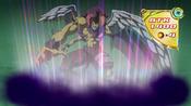 DDBerfomet-JP-Anime-AV-NC