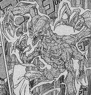 DarkSpiritofChaos-JP-Manga-DM-NC
