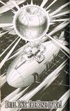 Yu-Gi-Oh! Duelist - Duel 163