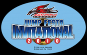 EV10-PromoKR-JumpFestaInvitational