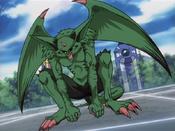 FeralImp-JP-Anime-DM-NC-2