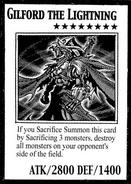 GilfordtheLightning-EN-Manga-DM