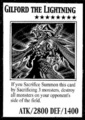 GilfordtheLightning-EN-Manga-DM.png
