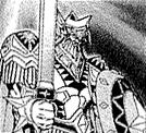 KingsKnight-JP-Manga-DM-CA