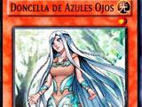 Saga of Blue-Eyes White Dragon Structure Deck (TCG-SP-1E)
