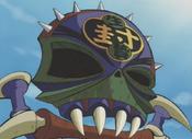 MaskofRestrict-JP-Anime-DM-NC