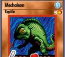 Mechaleon (BAM)