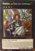 MinervatheExaltedLightsworn-BLLR-SP-ScR-1E