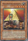 PyramidTurtle-DB2-DE-R-UE