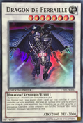 ScrapDragon-CT09-FR-SR-LE