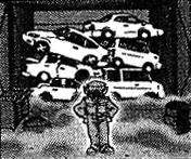 ScrapGarage-EN-Manga-R-CA