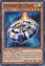 StarshipSpyPlane-MP14-EN-C-1E