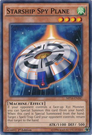 File:StarshipSpyPlane-MP14-EN-C-1E.png