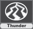 ThunderFaction