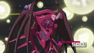 TindangleAngel-JP-Anime-VR-NC