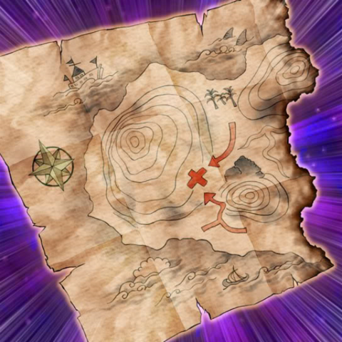 File:TreasureMap-TF04-JP-VG.png