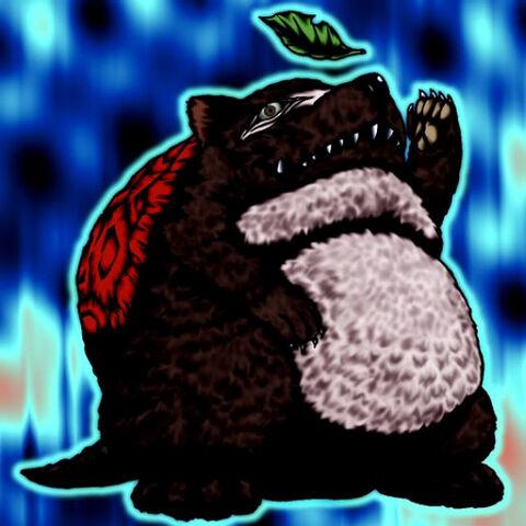File:TurtleRaccoon-TF04-JP-VG.jpg