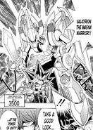 ValkyriontheMagnaWarrior-EN-Manga-DM-NC