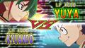 Yuya VS Kyuando.png