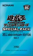 18SP-BoosterJP-Vol1