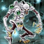 AlienSkull-TF04-JP-VG