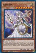 Athena-SR05-EN-C-1E