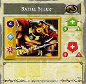 BattleSteerSet1-CM-EN