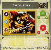 File:BattleSteerSet1-CM-EN.png