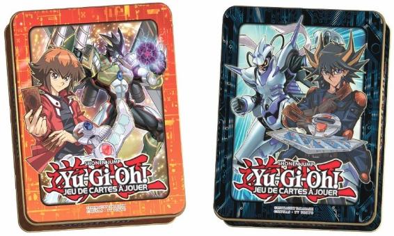 Carte YU-Gi-Oh VF//Ultra Rare Veilleur de la Magie du Dragon CT15-FR004