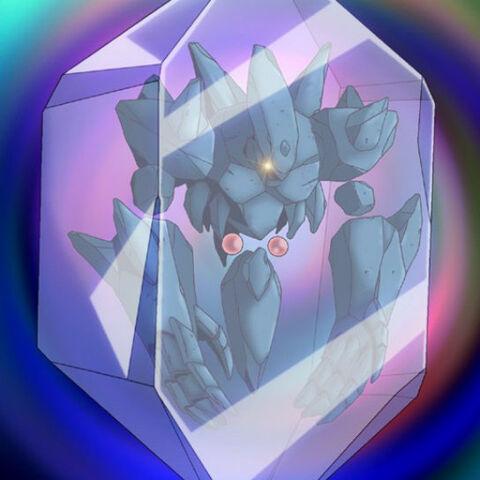 File:ClearRageGolem-GX06-EN-VG.jpg