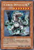 CyberDinosaur-YGOO-EN-VG