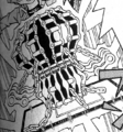EdgeImpChain-JP-Manga-DY-NC.png