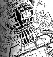 EdgeImpChain-JP-Manga-DY-NC
