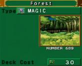 Forest-DOR-EN-VG