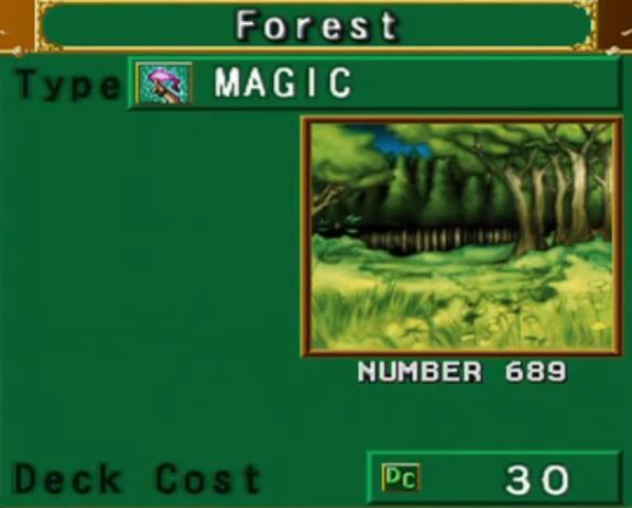 File:Forest-DOR-EN-VG.png