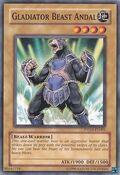 GladiatorBeastAndal-PTDN-EN-C-UE