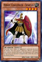 HeroicChallengerSpartan-REDU-EN-C-1E