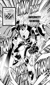 InfernityGeneral-EN-Manga-5D-NC