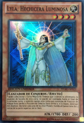 LylaLightswornSorceress-WGRT-SP-SR-LE