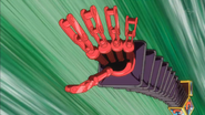 MagicHand-JP-Anime-ZX-NC-2