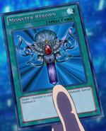 MonsterReborn-EN-Anime-MOV3